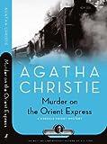 Murder on the Orient Express [MURDER ON THE ORIENT EXPRE]
