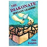 img - for The Diakonate book / textbook / text book