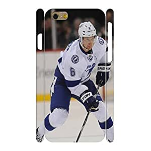 Vintage Hard Hipster Phone Accessories Print Hockey Player Action Pattern Skin For SamSung Galaxy S4 Mini Case Cover