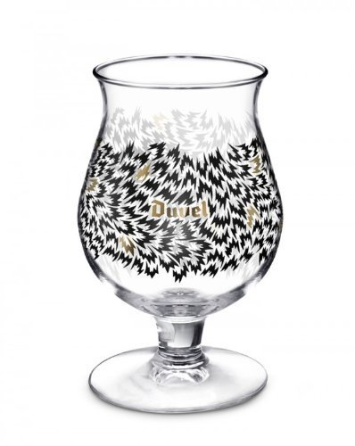 Duvel Signature Collection By Artist Eley Kishimoto