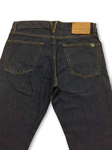 Agave Blue Size In Jeans W32 Denim Infinite Cotton ZnqZ6F