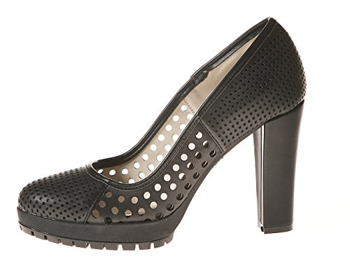 ZAPATOS 46320 ARMANI P 7P552 925146 dtwwR6