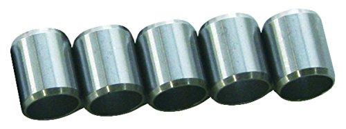 Posh Dow El knock pin 10x12 5 pieces GROM (Guromu) 235014