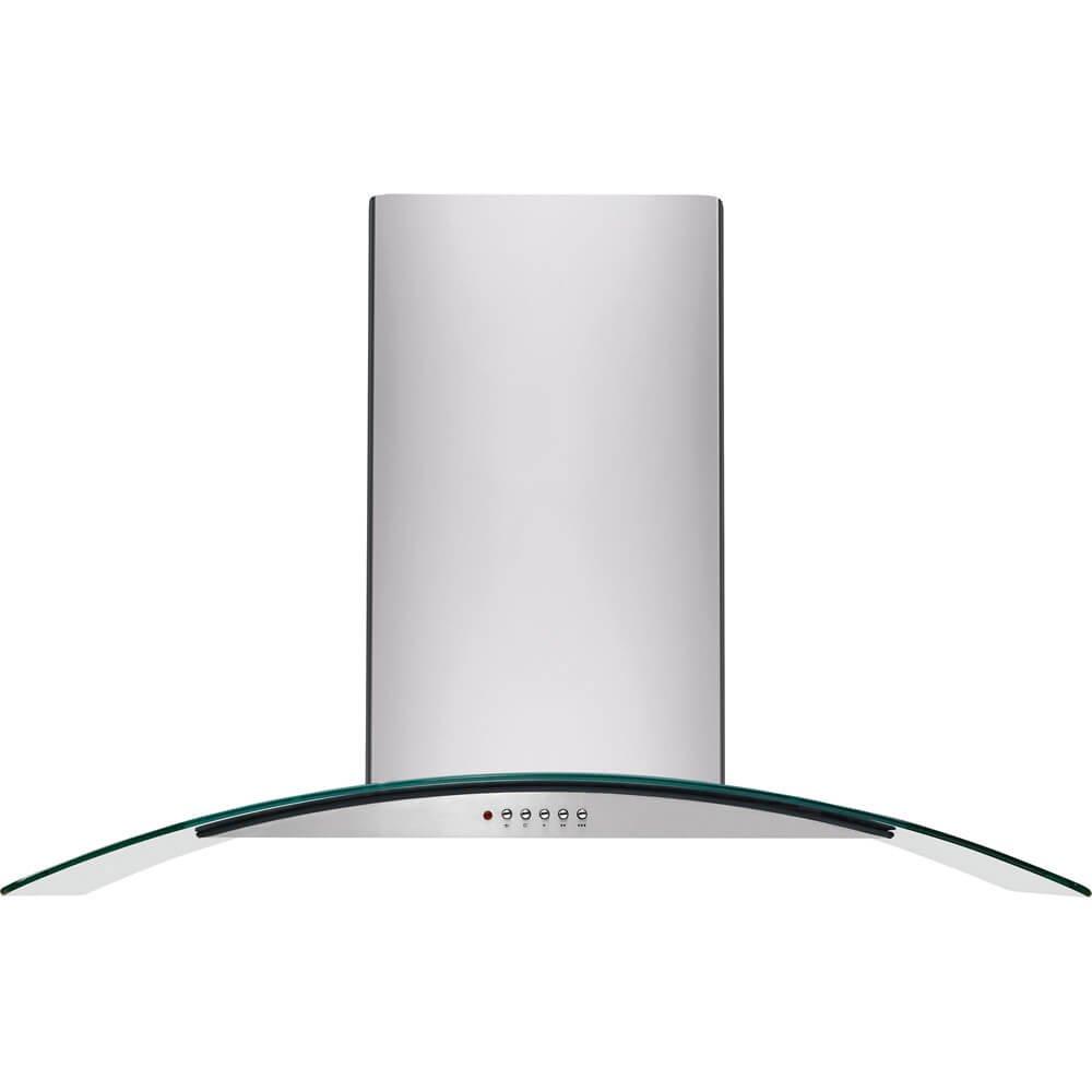 DMAFRIGFHWC3060LS - Frigidaire 30 Glass Canopy Wall-Mount Hood