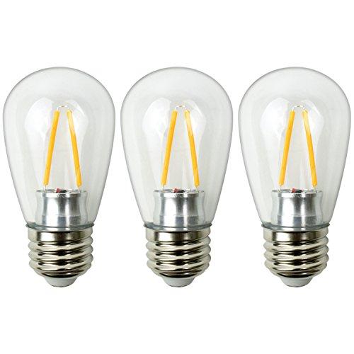 String Lights Repair : SMITECentral Shop