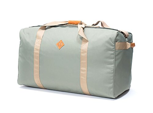 Abscent The Transporter M/L Duffel (Tree) by Abscent