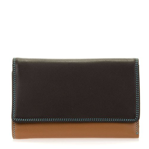 mywalit-tri-fold-purse-w-inner-flap-leather-392-85