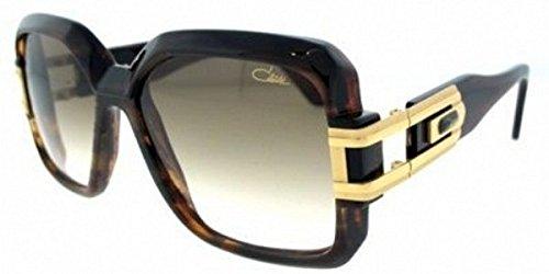 Cazal Legends 623_sun Sunglasses 80 - Cazal Sunglasses 623