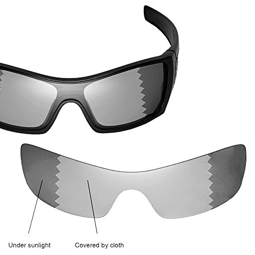 cofery-replacement-lenses-for-oakley-batwolf-sunglasses-multiple-options-available-transition-photoc
