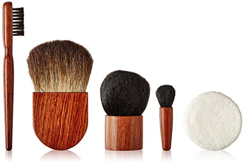 ON&OFF Make-Up Sponge Flawless Finisher Brow Brush Jumbo ...