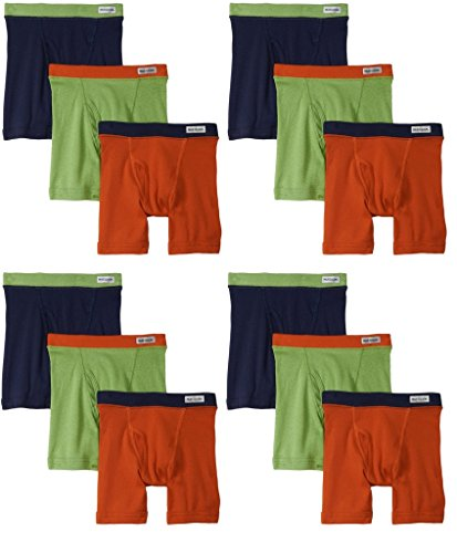 fruit-of-the-loom-12-pack-boys-assorted-boxer-briefs-underwear-covered-waistband