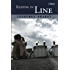Keeping in Line (The Line Series Book 3)