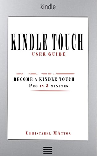 update software for kindle - 7