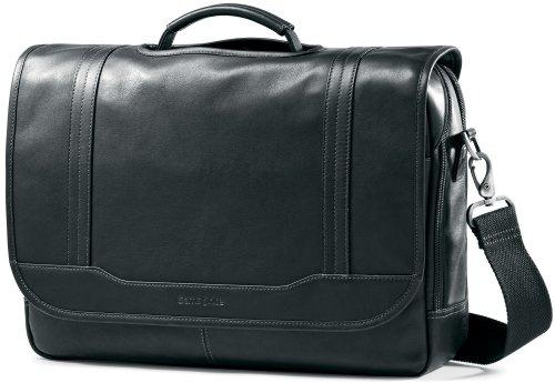 Durham Leather - 1