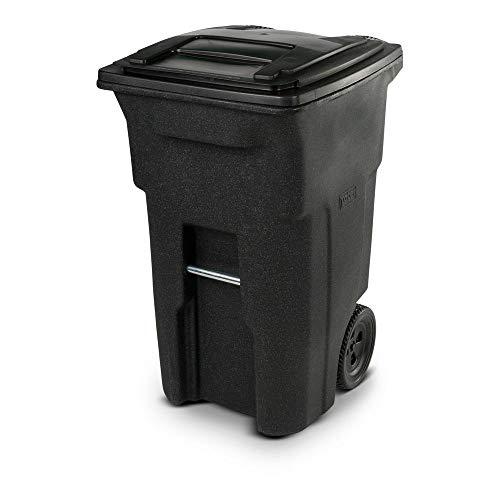 50 gallon can - 5