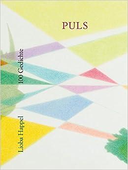 Book PULS.