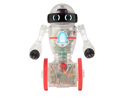 WowWee - Coder MiP the STEM-ba...