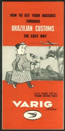 varig-viao-area-rio-grandense-brazilian-customs-airline-folder-1950s