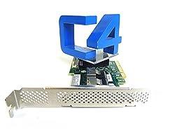 IBM M5100 Raid, 46C9029, 81Y4580, FRU81Y4580