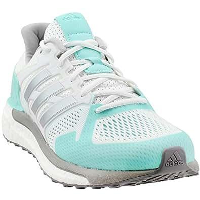 Amazon.com | adidas Women's Supernova St W Running Shoe