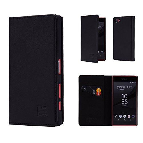 Flip Compact Wallet - 5