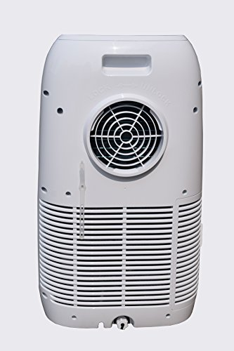 Cch Ypla 08c Portable Air Conditioner Product Reviews