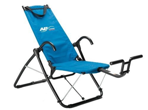 Ab Lounge Sport for sale  Delivered anywhere in USA