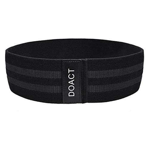 DOACT Resistance Bands
