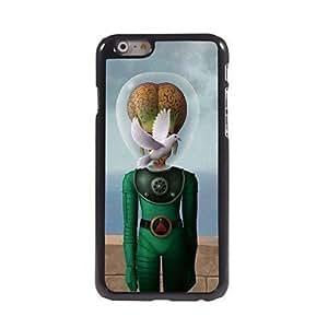 Fashion Diy Dwyane Wade 3D Case SamSung Galaxy ,Customized case MK854286