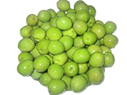 GoItalyGourmet Castelvetrano Olives From Italy - 3 Bags (1 Lb Each)