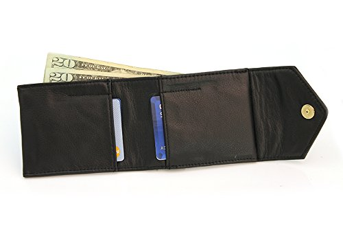 10-card-thinnest-womens-rfid-wallet-turquoise
