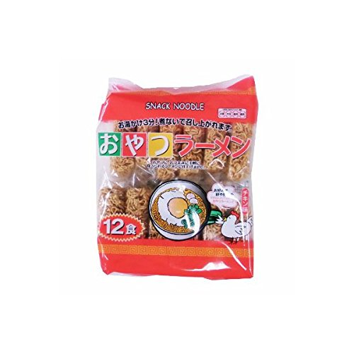 mitsubishi-food-snack-ramen-chicken-taste-12-meals