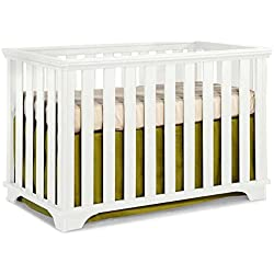 Nursery Decoration Inspiration Westwood Design Cribs