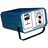ELEKTRON Battery Load Tester BLT-700 Suitable for 32 to 180 AH 12V Batteries.