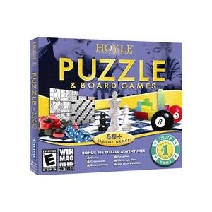 hoyle board game - 2
