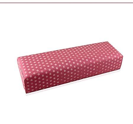 Amazon.com: Generic mano cojín almohada toalla resto ...