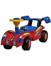 Batman Rid on kids Car