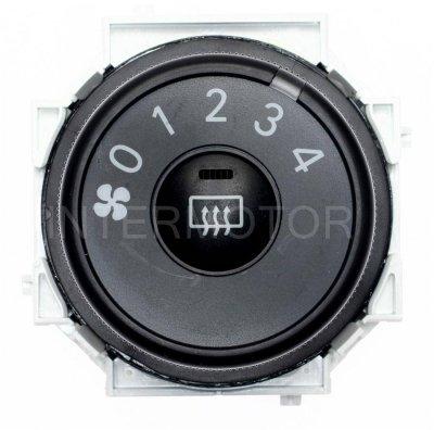 вентилятор Standard Motor Products HS-508 A/C
