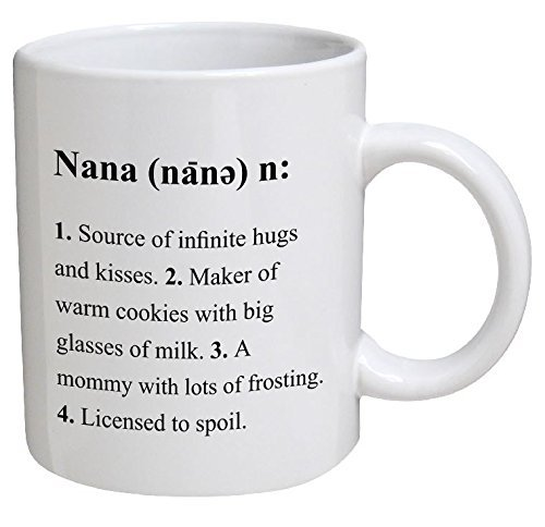 Funny Mug Definition Inspirational sarcasm product image