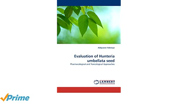 hunteria umbellata diabetes mellitus