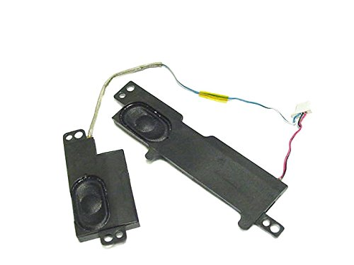 1525speaker - Dell Inspiron 1525 1526 Replacement ...