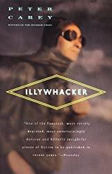 Illywhacker (Vintage International)