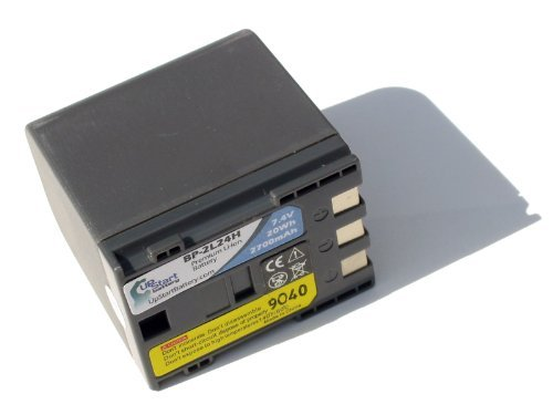 Eosphorus ML Lightweight Durable Shoulder Mount Solid Support Pad Stabilizer for Video DV Camcorder HD DSLR Camera Black
