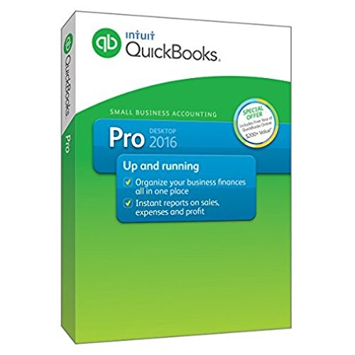 quickbooks-pro-2016-small-business-accounting-software-with-free-quickbooks-online-essentials-old-ve