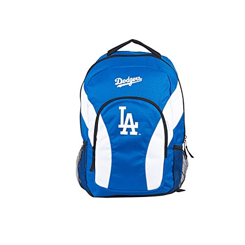 dodgers backpack giveaway 2019
