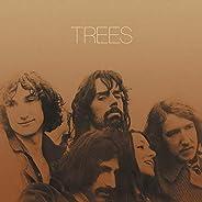 Trees (50th Anniversary Edition)