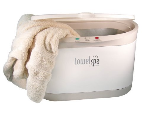 towel spa. Perfect Spa In Towel Spa Amazoncom