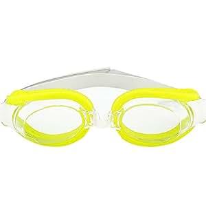 UU&T UU&T-YJ0110 - Gafas de natación