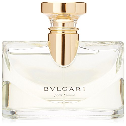 bvlgari-by-bvlgari-for-women-eau-de-parfum-spray-34-ounces