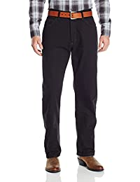 Wrangler Authentics Mens Big & Tall Classic Relaxed-Fit Jean
